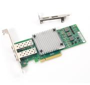 NIC/CNA/HBA Card