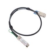 CX4 (SFF-8470) Cables