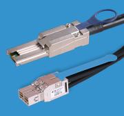 MiniSAS External 8644/8088