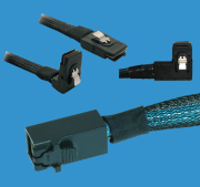 MiniSAS Internal 8643/8087