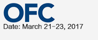 10Gtek | SFPcables.com will be attending OFC 2017