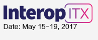 10Gtek | SFPcables.comwill be attending Interop 2017
