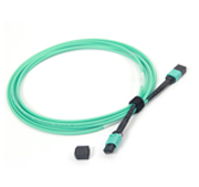 Optical Patch Cord MPO