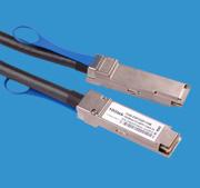 100G QSFP28
