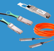 QSFP+