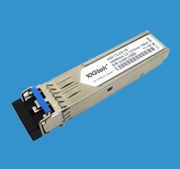 SFP(155M ~ 4G)