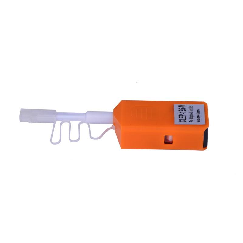 1.25mm Fiber Optic Cleaner-Mini