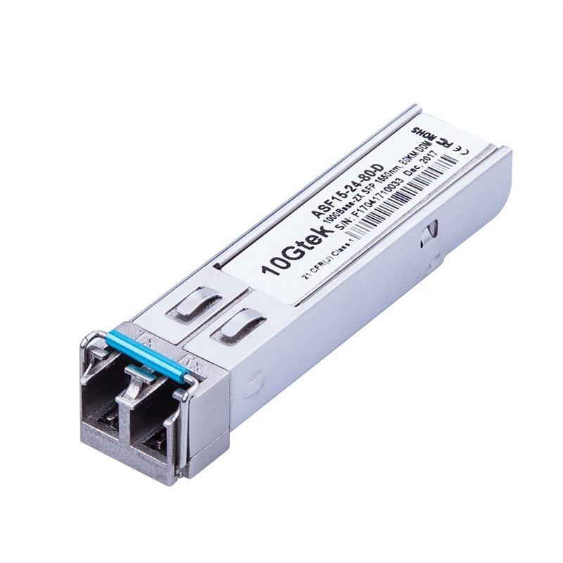 HP ProCurve, J4860C