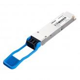 40GBase-IR4 QSFP+ (LR4 Lite) Transceiver for SMF, 2 km