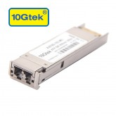 XFP Transceiver 10GBase-SR 850nm, 300M | XFP-10G-MM-SR