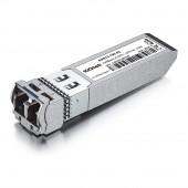 HP ProCurve, J9151A