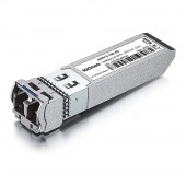 10GBase-LR SFP+ Transceiver, 10G 1310nm SMF, up to 10 km