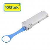 100G QSFP28 Loopback, 0~5 dBm, 0~3.5 W