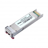 H3C JD083A