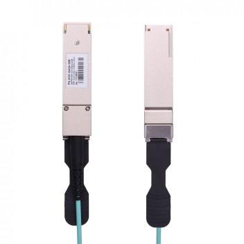 QSFP-100G-AOC20M