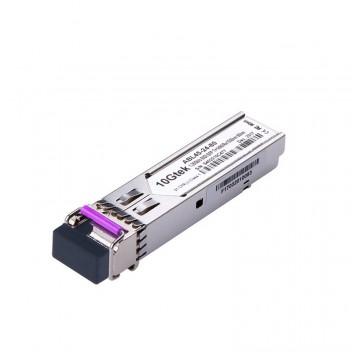 1.25Gb/s BiDi SFP Tx1490/Rx1550nm, 80KM #2
