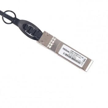SFP- DAC Twinax Cable