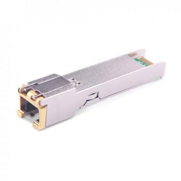 For Cisco, GLC-T, SFP-GE-T, 1000BASE-T SFP transceiver #2