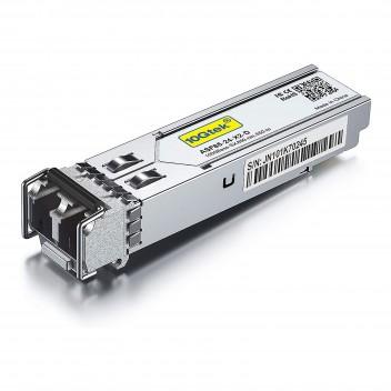 1-25G SFP 1000Base-SX- 850nm- 550-meter SFP