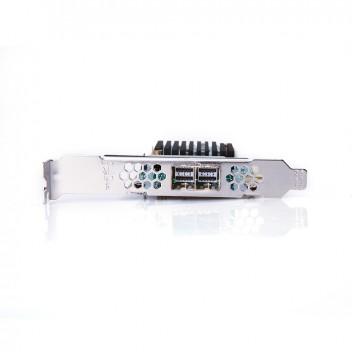 12Gb/s External PCI Express SAS/SATA HBA, compatible for SAS 9300-8E #3