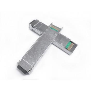 XFP,10Gb/s,BiDi, 10GBase-LR, SMF, Tx1270/Rx1330nm