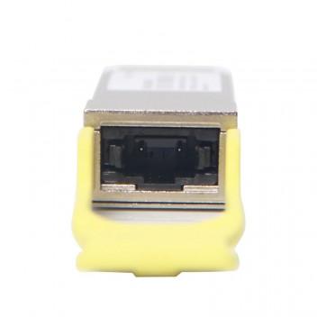 QSFP-100G-PSM4-S 100Gb/s QSFP28 IR4 PSM