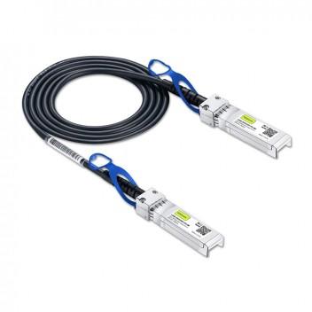 SFP-H25GB-CU1M