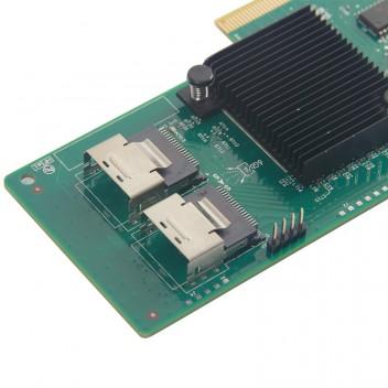 WG-LSI-2008-8I/SAS9211-8i