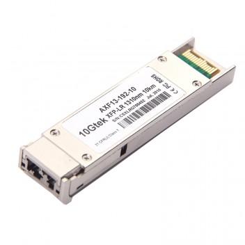 HP JD093B, X130