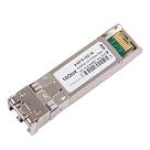 HP X130 10G SFP+ LC LR Transceiver, SFP Plus Module(1310nm, 10Km, LC)