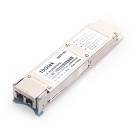 40GBASE-LR4 QSFP+ Transceiver for SMF, 10km
