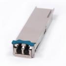 40GBASE-LR4 QSFP+ Transceiver for SMF, 10km