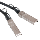 SFP+ DAC Twinax Cable 1m, AWG30, Passive | SFP-H10GB-CU1M