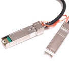 SFP + Copper Twinax Cable 5m,Active