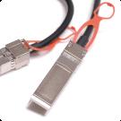 SFP+ Copper Twinax Cable 5m, Active