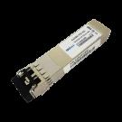 10GBase-SR, SFP+ Optic Module